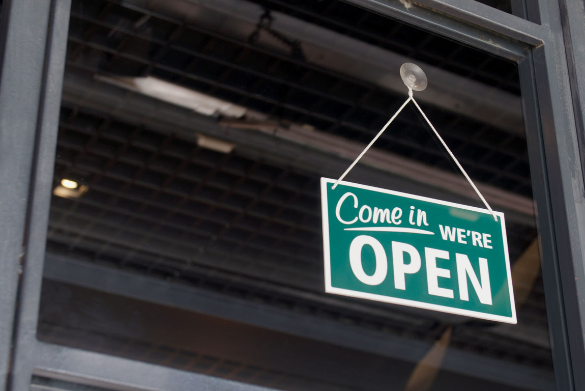 5 Important Benefits of Open APIs for Banks