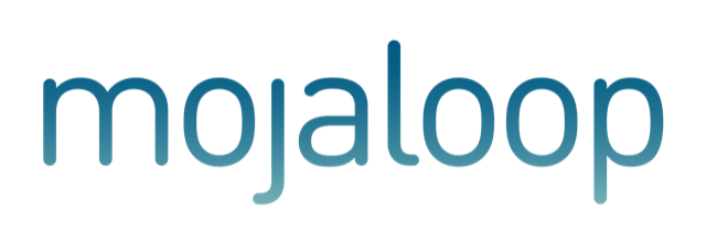 Mojaloop Release Notes