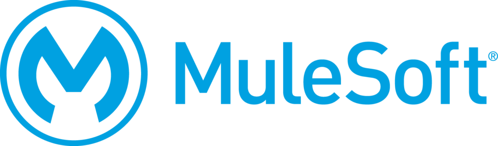 Announcing: JD Edwards Connector Now Mule 4 Certified
