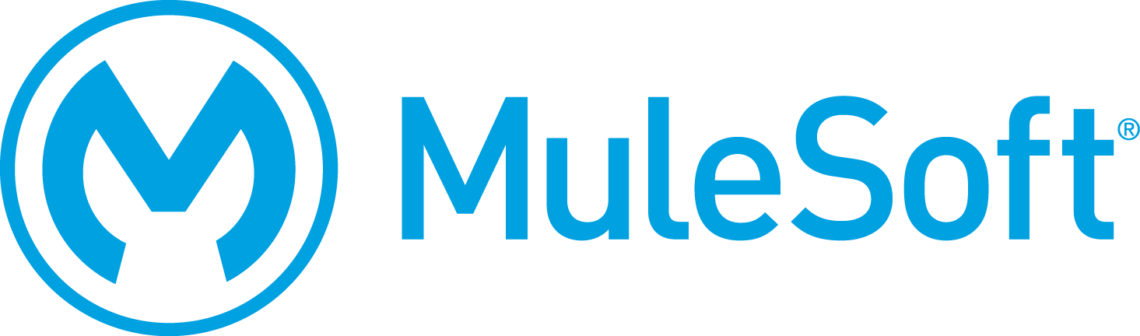 announcing jd edwards connector now mule 4 certified modusbox com jd edwards connector now mule 4
