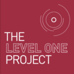 The level one project