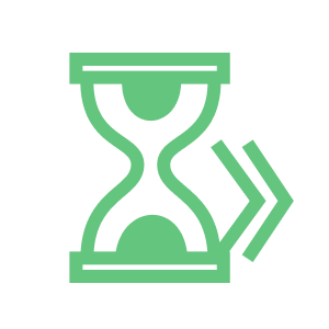 Real time payments icon