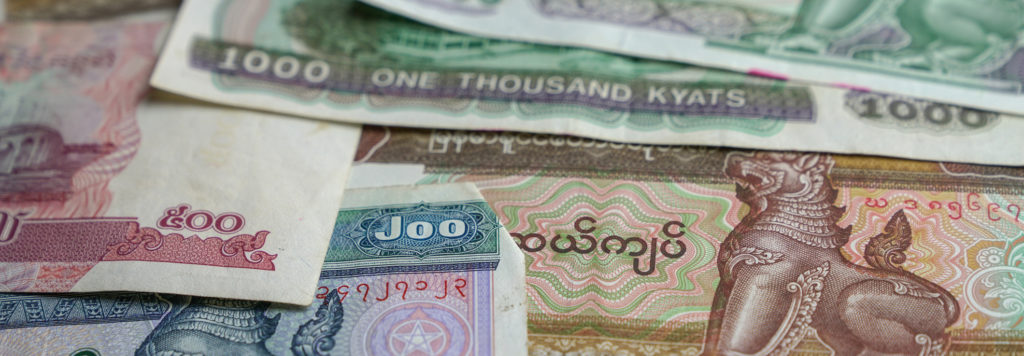 A Case Study in Interoperable Payments in Myanmar's Microfinance Industry Part 3: 5 Takeaways for Banks and Regulators