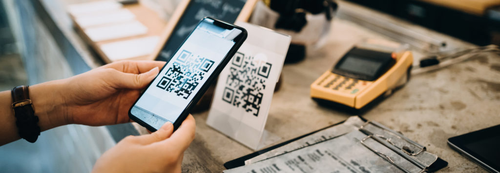 Drive Innovation and Inclusion in Real-Time Payment Networks with Payment Initiation Service Providers